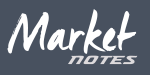 Блог: записки маркетолога